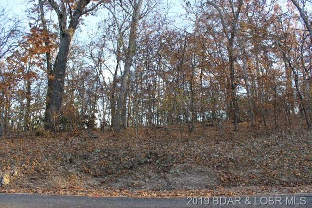 Lot 222 Imperial Point Drive, Lake Ozark, MO 65049 (MLS #3521611) :: Coldwell Banker Lake Country