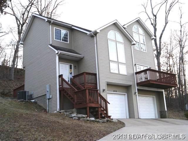 270 Tall Oaks Lane, Linn Creek, MO 65052 (MLS #3521616) :: Century 21 Prestige