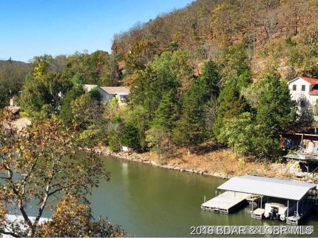 tbd Windcrest Point, Gravois Mills, MO 65037 (MLS #3521627) :: Coldwell Banker Lake Country