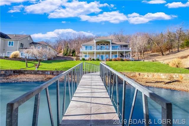 1592 Arrowridge Drive, Roach, MO 65787 (MLS #3521636) :: Coldwell Banker Lake Country
