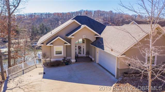 30585 Timberlake Village Circle, Rocky Mount, MO 65072 (MLS #3521638) :: Century 21 Prestige
