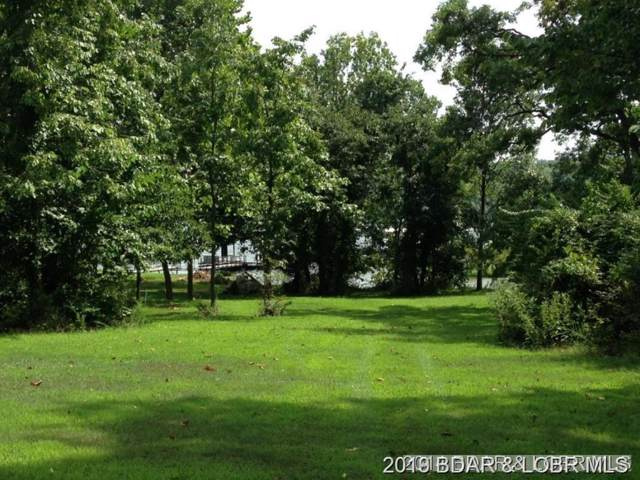 TBD Wilson Bend, Gravois Mills, MO 65037 (MLS #3521660) :: Coldwell Banker Lake Country