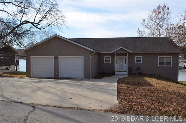 1265 Cup Tree Drive, Gravois Mills, MO 65037 (MLS #3521666) :: Coldwell Banker Lake Country