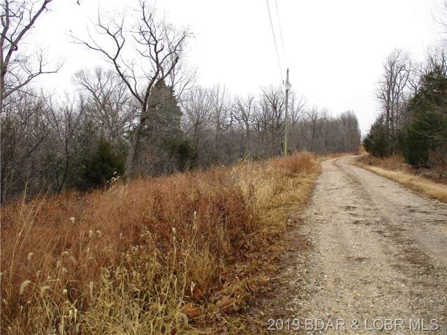 TBD Boulder Road, Gravois Mills, MO 65037 (MLS #3521668) :: Coldwell Banker Lake Country