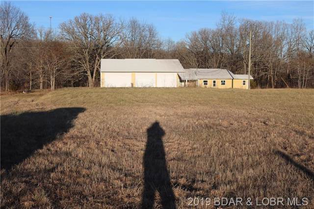 32107 Highway 135 Highway, Laurie, MO 65038 (MLS #3521692) :: Coldwell Banker Lake Country
