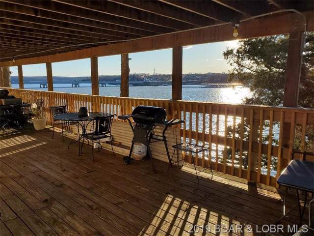1139 Redbud Road, Osage Beach, MO 65065 (MLS #3521695) :: Coldwell Banker Lake Country