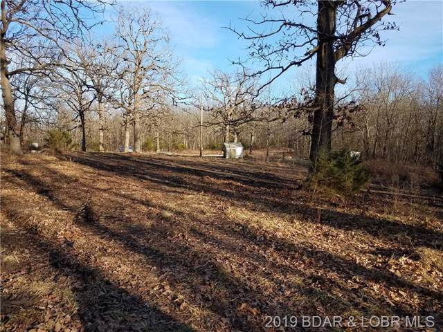 20210 South Marvin Road, Barnett, MO 65011 (MLS #3521699) :: Coldwell Banker Lake Country