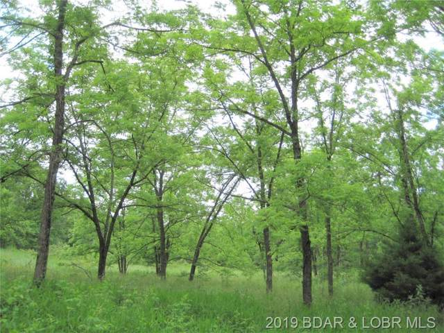 9470 Mini Farm Drive, Gravois Mills, MO 65037 (MLS #3521708) :: Coldwell Banker Lake Country