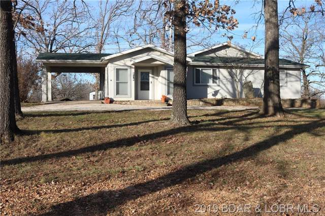 814 Highway O, Laurie, MO 65037 (MLS #3521714) :: Coldwell Banker Lake Country