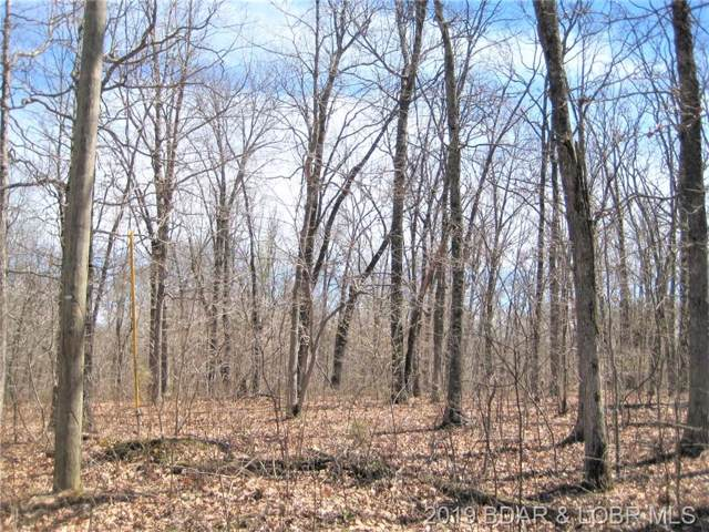 5 Acres Fresno Road, Versailles, MO 65084 (MLS #3521719) :: Coldwell Banker Lake Country
