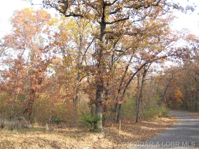 14+/- Acres Ottersway Road, Gravois Mills, MO 65037 (MLS #3521721) :: Coldwell Banker Lake Country