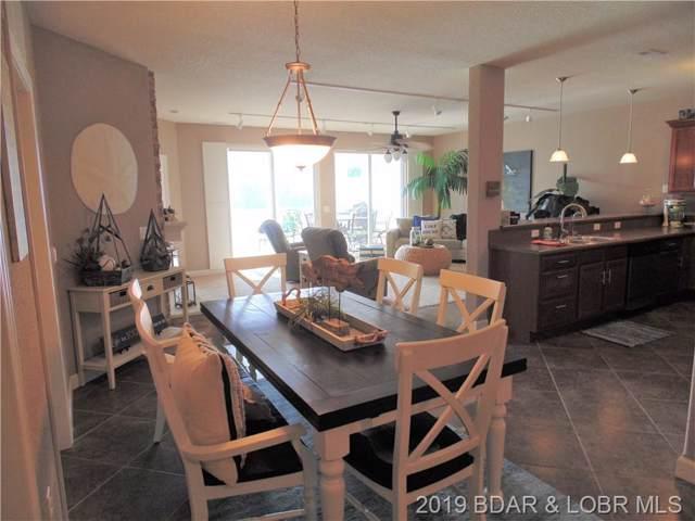 186 Sunset Palms Drive 2I, Camdenton, MO 65020 (MLS #3521754) :: Century 21 Prestige