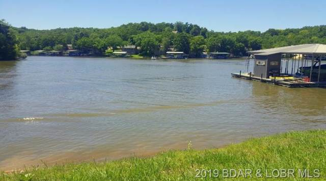 TBD Sea Breeze, Osage Beach, MO 65065 (MLS #3521756) :: Coldwell Banker Lake Country