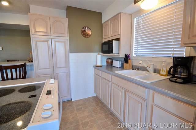 1507 Ginger Road, Lake Ozark, MO 65049 (MLS #3521765) :: Century 21 Prestige