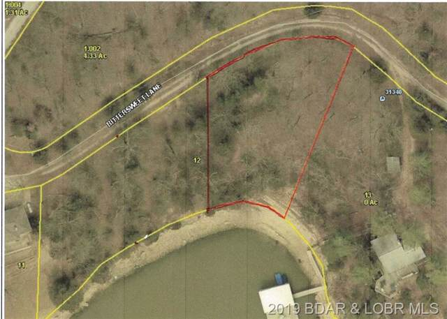 TBD Lot 2 Bittersweet Lane, Rocky Mount, MO 65072 (MLS #3521794) :: Coldwell Banker Lake Country