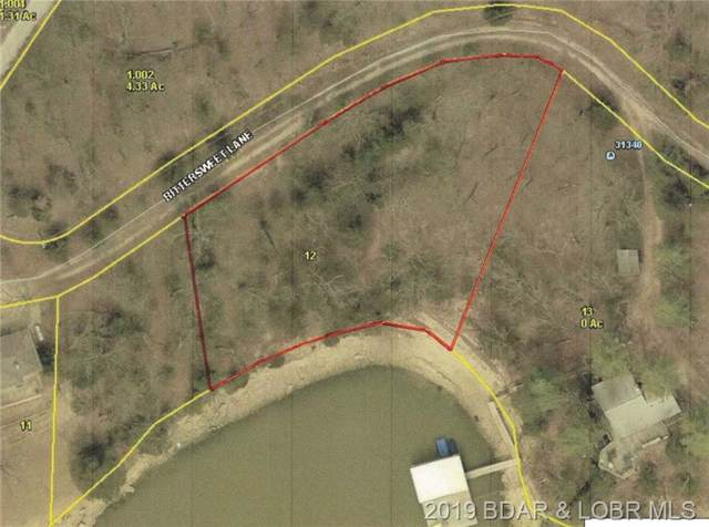 TBD Lot 2&3 Bittersweet Lane, Rocky Mount, MO 65072 (MLS #3521795) :: Coldwell Banker Lake Country