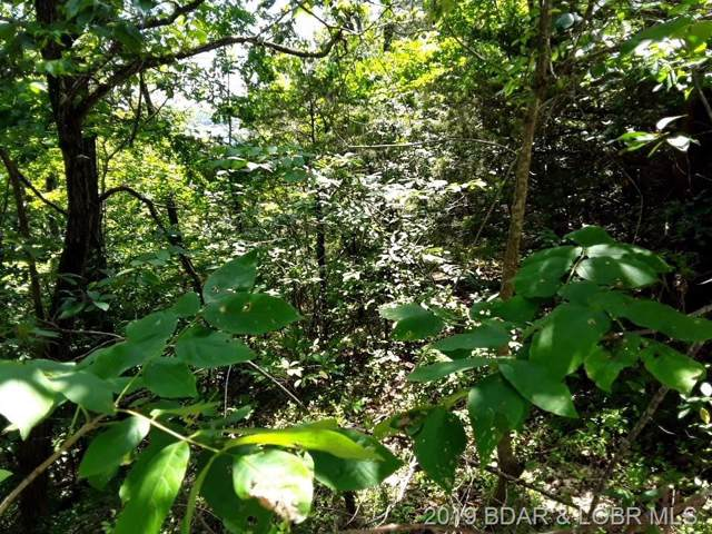TBD Lot 4 Bittersweet Lane, Rocky Mount, MO 65072 (MLS #3521797) :: Coldwell Banker Lake Country