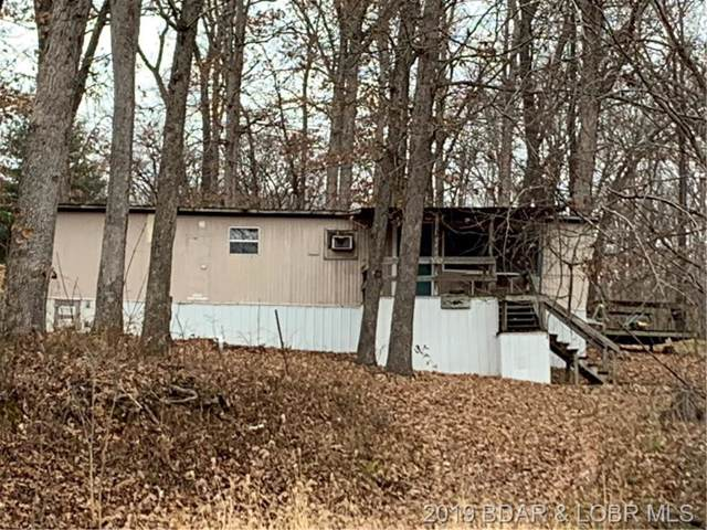 6765 Gentle Slopes Road, Stover, MO 65078 (MLS #3521828) :: Coldwell Banker Lake Country