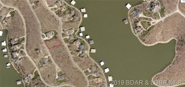 331 Ferncrest Lane, Villages, MO 65079 (MLS #3521834) :: Coldwell Banker Lake Country