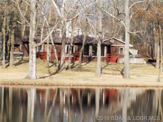 160 Y Highway, Eldon, MO 65026 (MLS #3521845) :: Coldwell Banker Lake Country