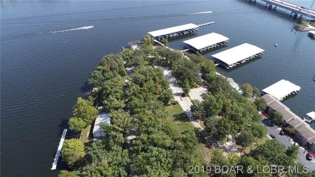 5011 Lakeport Drive NE, Osage Beach, MO 65065 (MLS #3521851) :: Coldwell Banker Lake Country