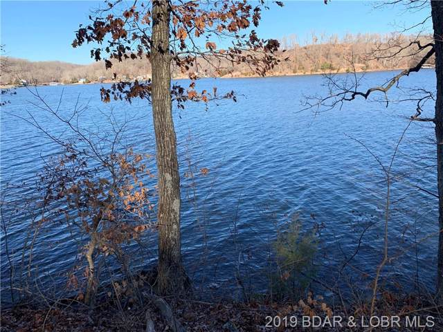 Seminole Drive W, Rocky Mount, MO 65072 (MLS #3521910) :: Coldwell Banker Lake Country