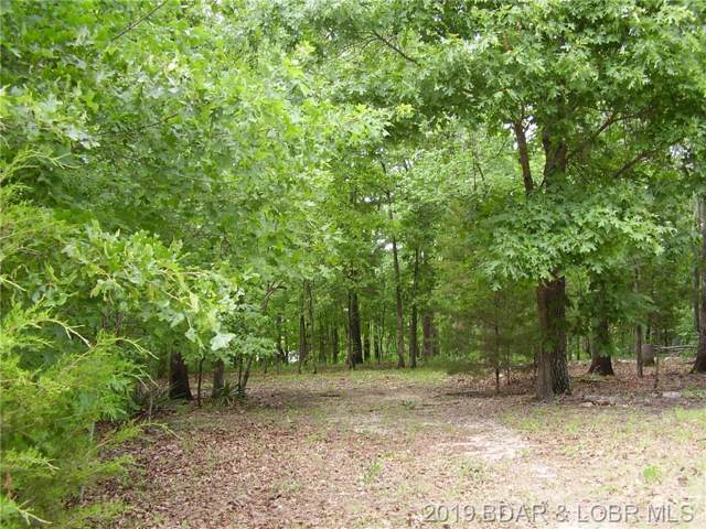 Highlands Drive, Camdenton, MO 65020 (MLS #3521929) :: Coldwell Banker Lake Country