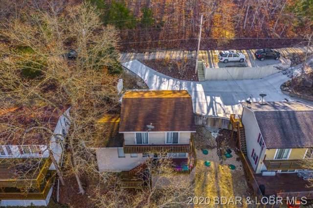 17714 Bayview Lane, Rocky Mount, MO 65072 (MLS #3521955) :: Century 21 Prestige