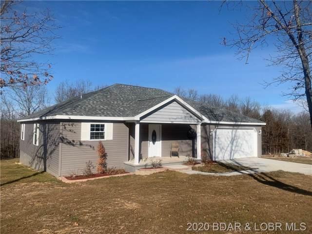 543 Timberlake Terrace, Linn Creek, MO 65072 (MLS #3522091) :: Century 21 Prestige