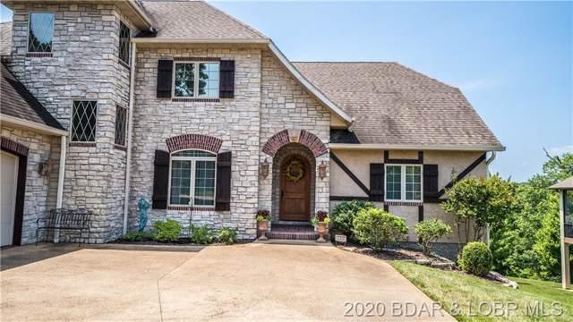 5766 Cobblestone Drive, Osage Beach, MO 65065 (MLS #3522145) :: Century 21 Prestige