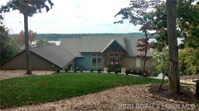 355 Stonebridge Lane, Villages, MO 65079 (MLS #3522171) :: Coldwell Banker Lake Country
