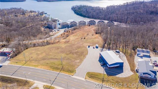TBD 2 Osage Beach Parkway, Osage Beach, MO 65065 (MLS #3522186) :: Coldwell Banker Lake Country