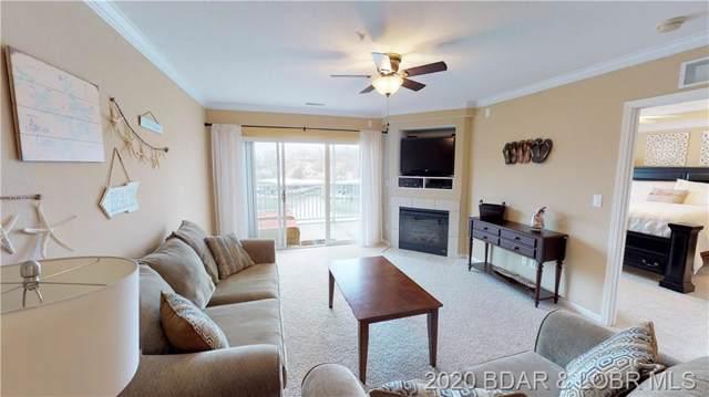 1359 Seascape Lane 301A, Osage Beach, MO 65065 (MLS #3522261) :: Century 21 Prestige
