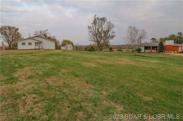 2252 Hwy 17 Highway, Iberia, MO 65486 (MLS #3522267) :: Coldwell Banker Lake Country