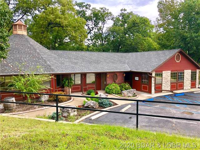 630 N Main, Laurie, MO 65037 (MLS #3522313) :: Coldwell Banker Lake Country