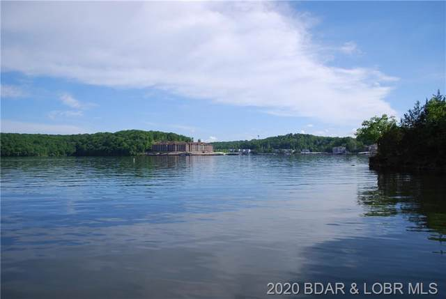 000 Kings Point, Camdenton, MO 65020 (MLS #3522454) :: Coldwell Banker Lake Country