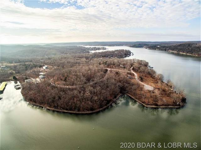 TBD Diamond Crest Estates, Climax Springs, MO 65324 (MLS #3522554) :: Coldwell Banker Lake Country