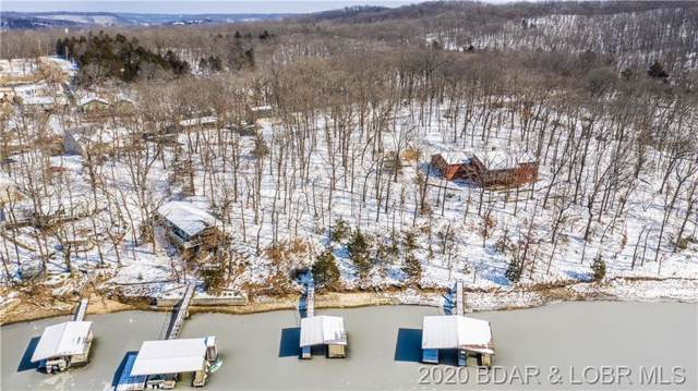 28 Twin Coves Rd, Climax Springs, MO 65324 (MLS #3522582) :: Coldwell Banker Lake Country