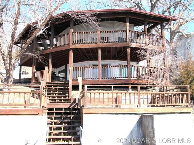 29872 Sheldy Drive, Rocky Mount, MO 65072 (MLS #3522786) :: Coldwell Banker Lake Country