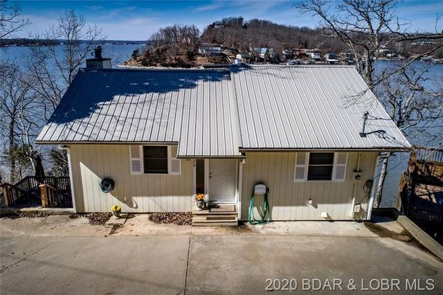 31570 Wiley Road, Rocky Mount, MO 65072 (MLS #3522796) :: Coldwell Banker Lake Country