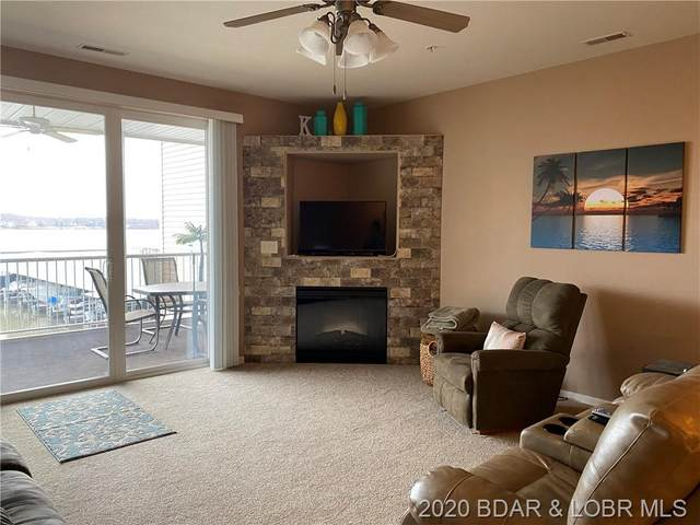 18130 Millstone Cove #412, Gravois Mills, MO 65037 (MLS #3522799) :: Coldwell Banker Lake Country