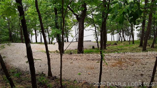 Lake Forest Estates, Stover, MO 65078 (MLS #3522840) :: Coldwell Banker Lake Country