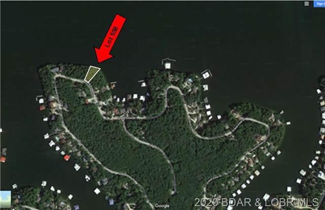 558 Grand View Drive, Porto Cima, MO 65079 (MLS #3522890) :: Coldwell Banker Lake Country