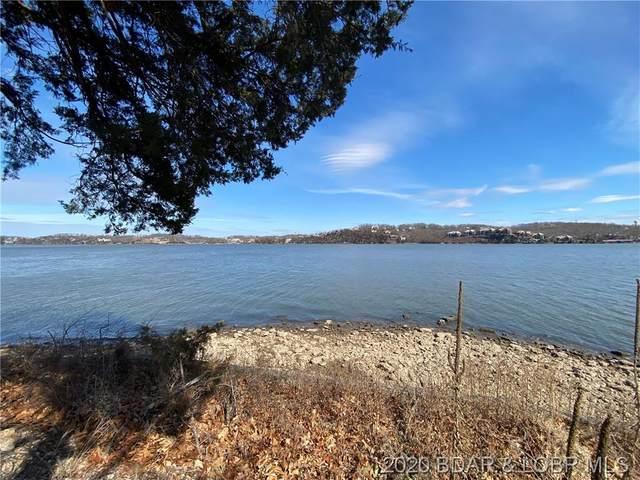 1639/1640 Lariva, Porto Cima, MO 65079 (MLS #3522917) :: Coldwell Banker Lake Country