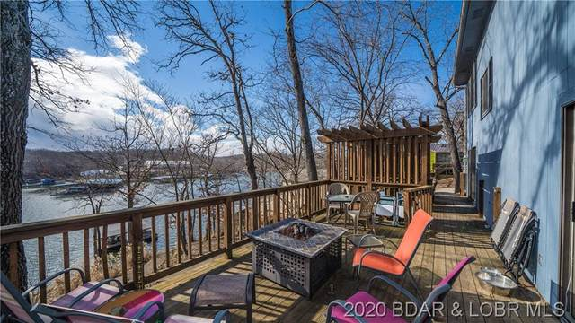 32783 Dixie Drive, Gravois Mills, MO 65037 (MLS #3522933) :: Coldwell Banker Lake Country
