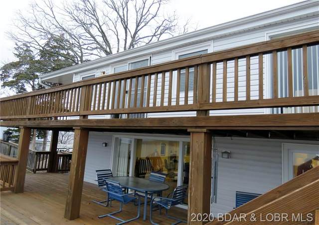 31366 Calvery Drive, Rocky Mount, MO 65072 (MLS #3522946) :: Coldwell Banker Lake Country