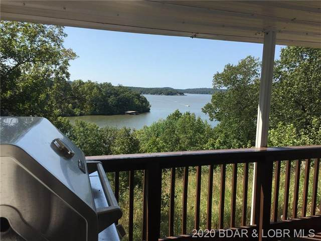 TBD Fork Court E, Gravois Mills, MO 65037 (MLS #3522974) :: Coldwell Banker Lake Country