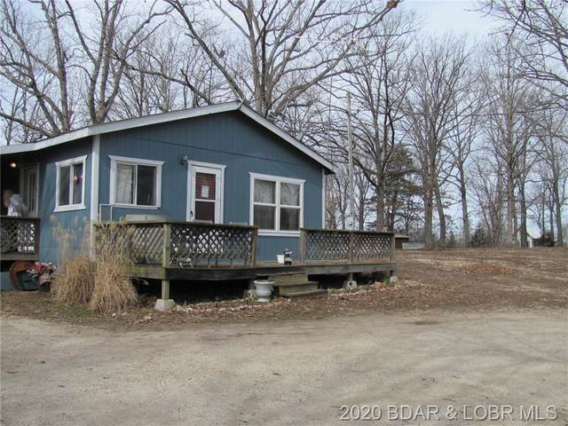 33426 Ivy Bend Road, Stover, MO 65078 (MLS #3523106) :: Coldwell Banker Lake Country