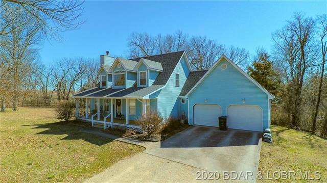 10 Vienna Woods Drive, Eldon, MO 65026 (MLS #3523137) :: Coldwell Banker Lake Country