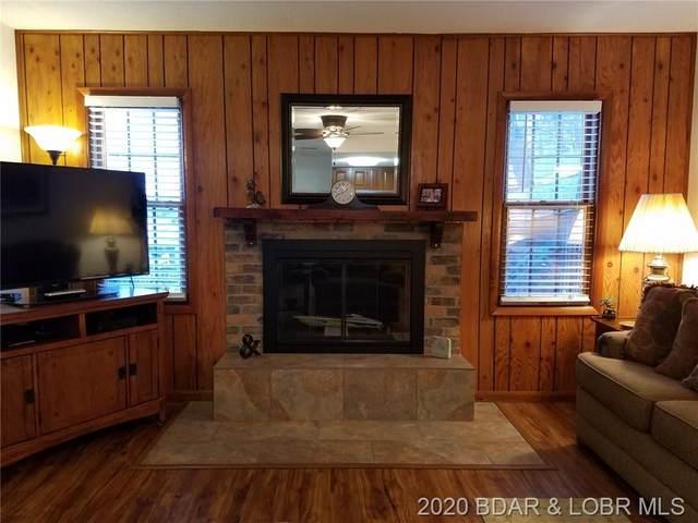 29961 Meadow Drive #4, Rocky Mount, MO 65072 (MLS #3523164) :: Century 21 Prestige